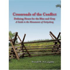 crossroads-of-the-conflict